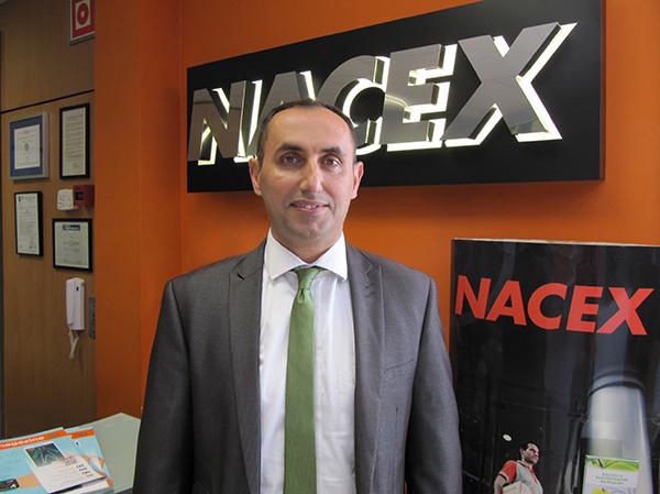 Juan-Ramon-Dominguez-Nacex