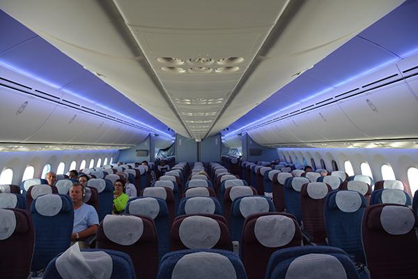 Lan-Boeing-787-9