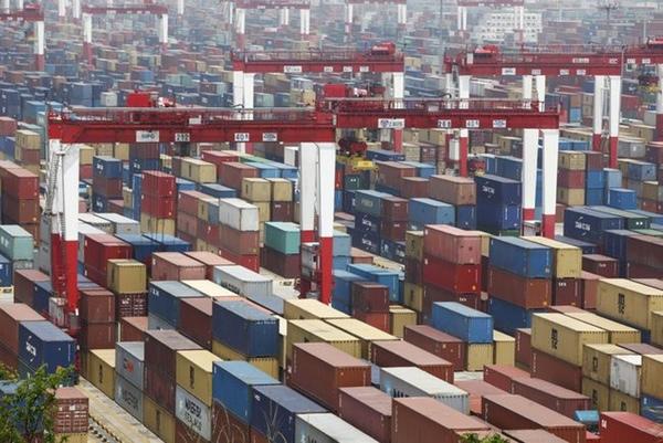 México impulsa sus relaciones comerciales con Colombia y Chile