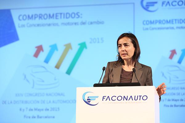 Maria-Segui-Faconauto-Congreso