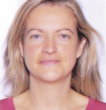 Matilde Garcia Duarte Aena