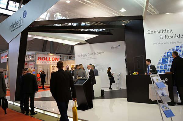 Miebach-Consulting-stand-2015