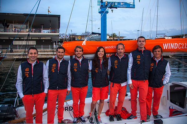 Nacex-Sailor-Team-equipacion