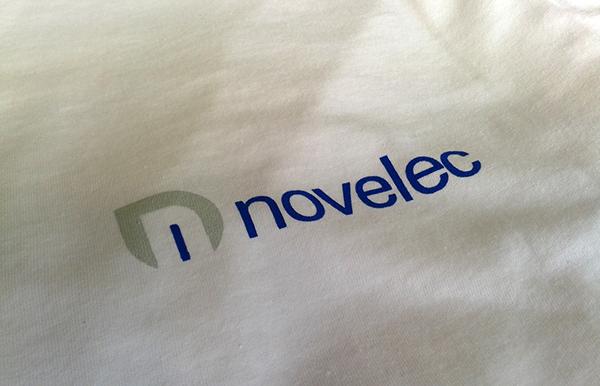 Novelec-tela-logo