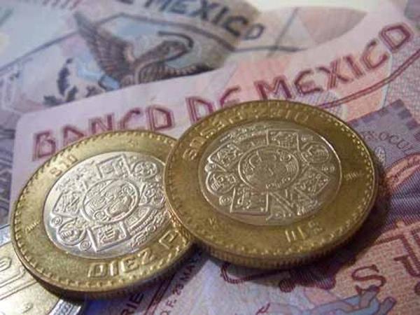 PIB mexicano podría crecer 3,7 por ciento