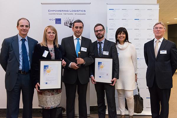Premios-ELA-Lourdes-Soto