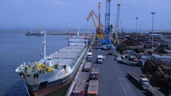 Puerto de Chabahar iniciará operaciones en 2016
