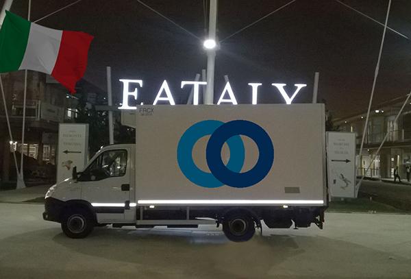 Stef-camion-Expo-Milano