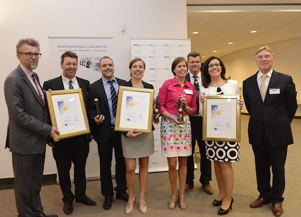 Stef-premio-Bruselas-Nestle-PepsiCo