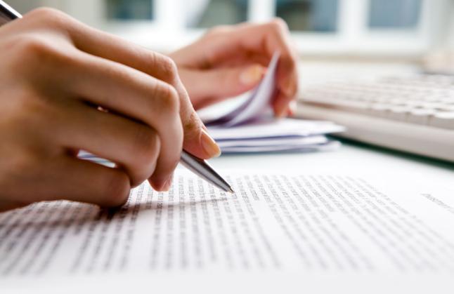 Traductores jurados acta de constitución y estatutos