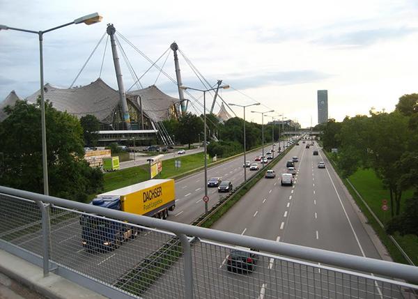 alemania-camion-carretera