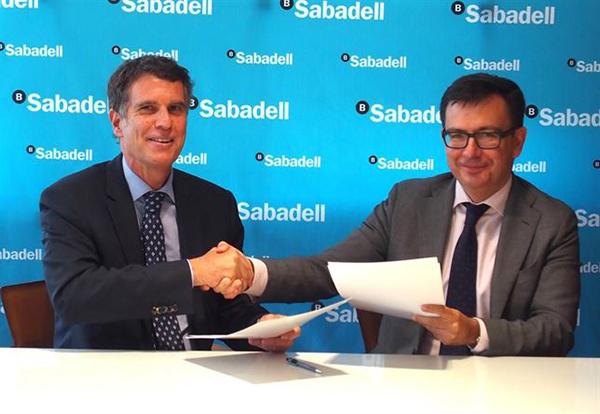 banco-sabadell-BEI-acuerdo