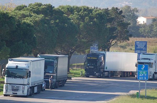 camiones-transporte