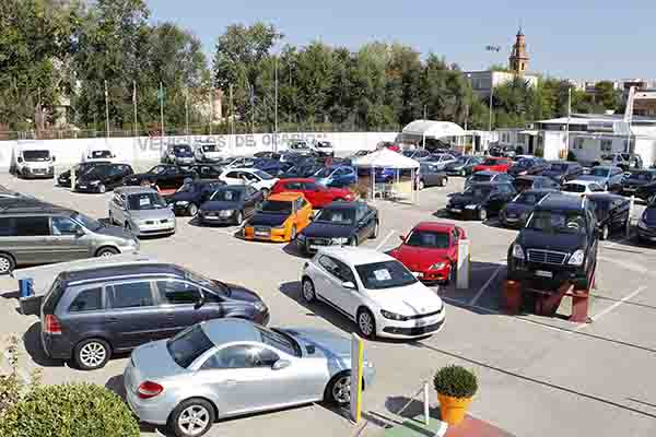 canal-particulares-ventas-coches