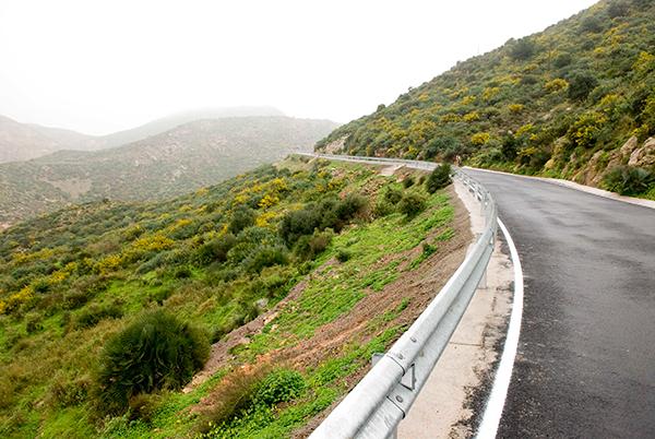 carretera-rehabilitacion