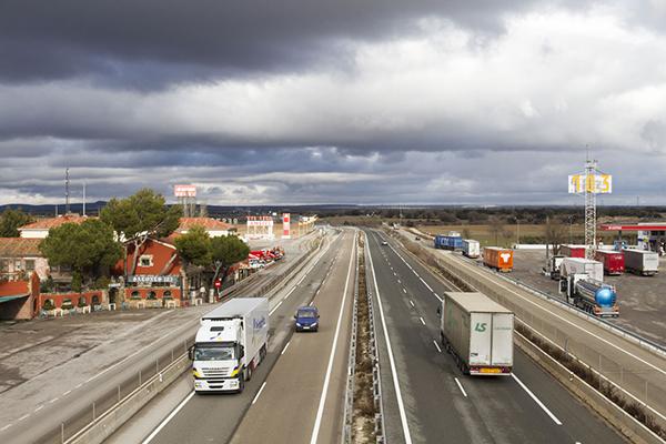 carreteras-camiones