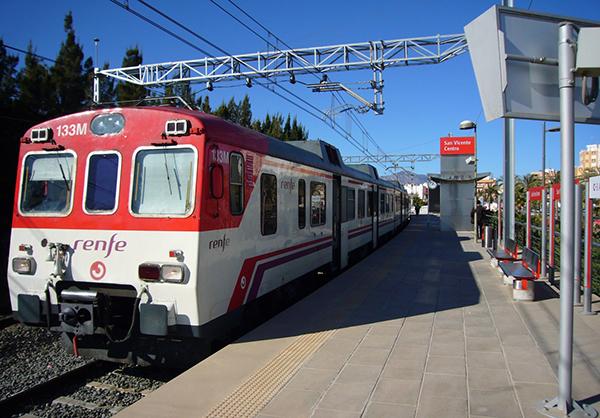 cercanias-tren-estacion