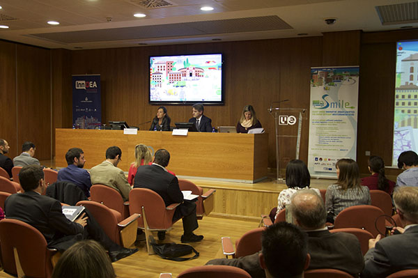 conferencia-final-SMILE-proyecto-Valencia