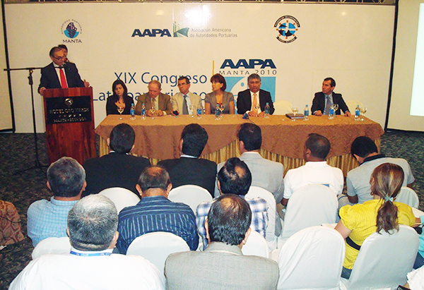 congreso-AAPA