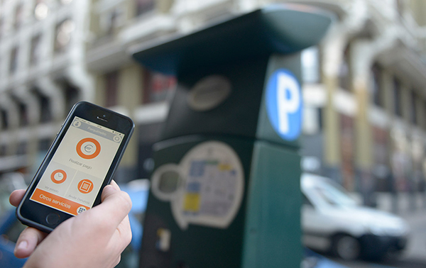 estacionamiento-pago-movil
