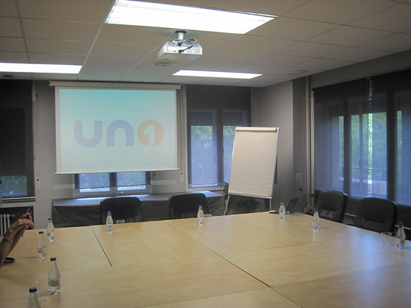 jornada-UNO-Eneko-Rufino-ponente
