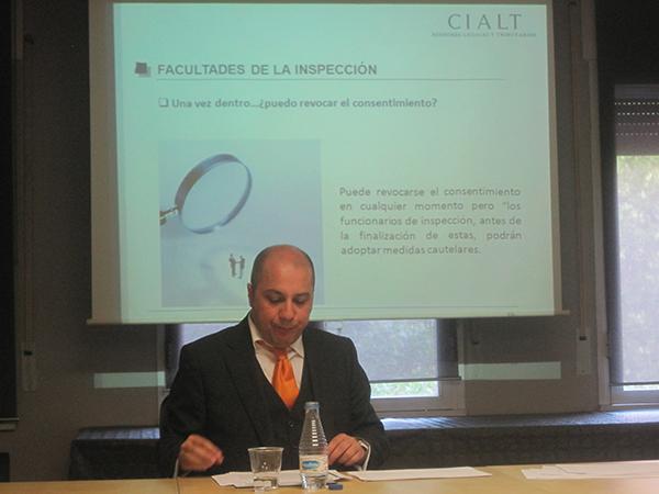 jornada-UNO-Juan-Jose-Gomez-ponente