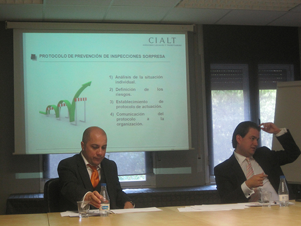 jornada-UNO-abogados-CIALT