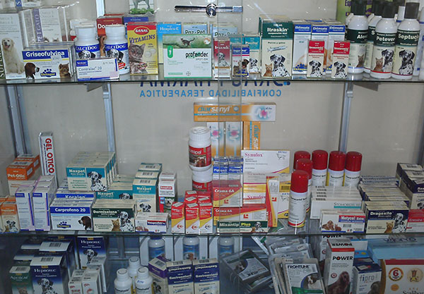 productos-veterinario
