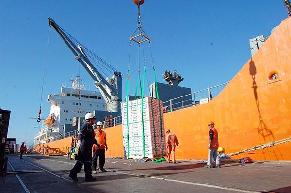 puertos-trabajadores-seguridad