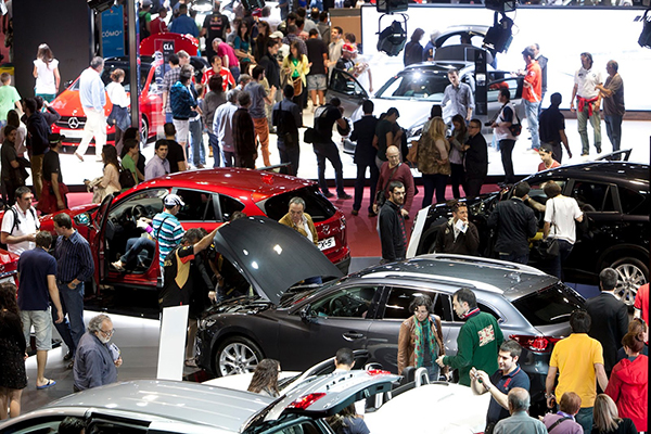 salon-internacional-automovil-barcelona