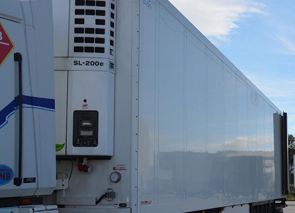 transporte-frigorifico