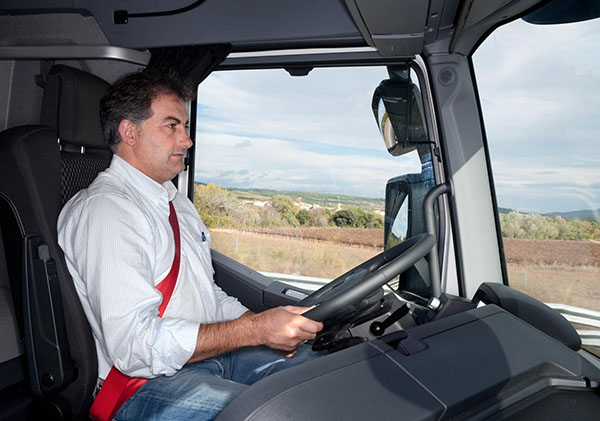 transportista-autonomo