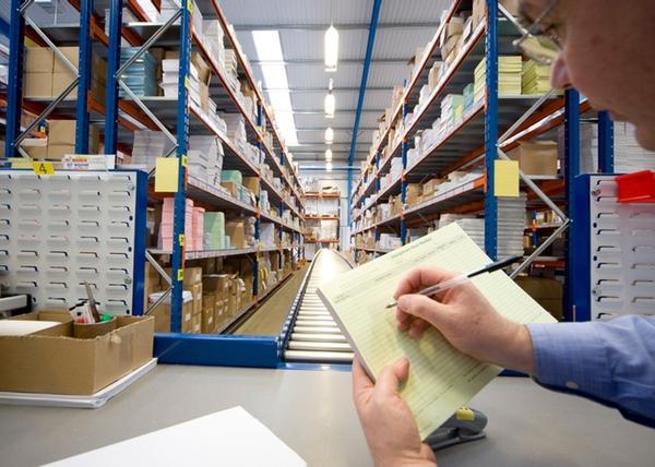 AGEXPORT lanza nuevo programa formativo en logística