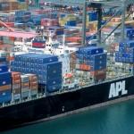 APL es reconocida por su nuevo servicio ASA