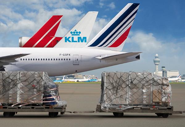 Air-France-KLM-Cargo