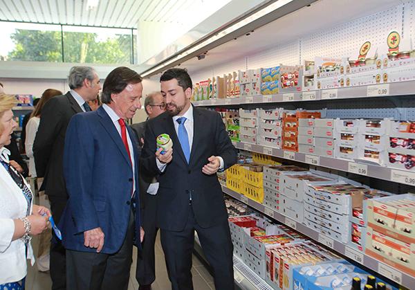 Aldi-construccion-supermercado