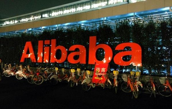 Alibaba y Mypacco firman alianza para operar en la India