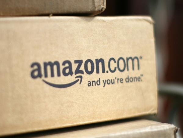 Amazon iniciará operaciones en México