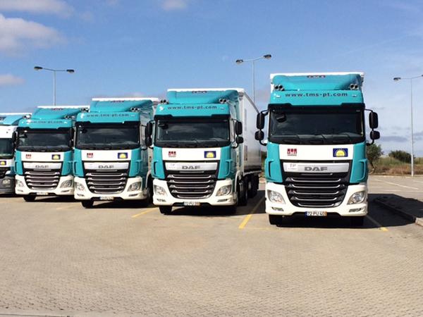 Astre-flota-camiones