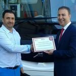 Autobuses-Blanco-DOC-diploma