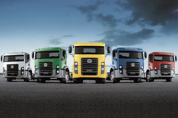 Blindaje de camiones aumenta en México