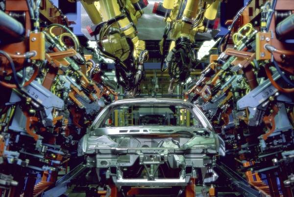 Brasil y México aumentan cupo de importación de automóviles