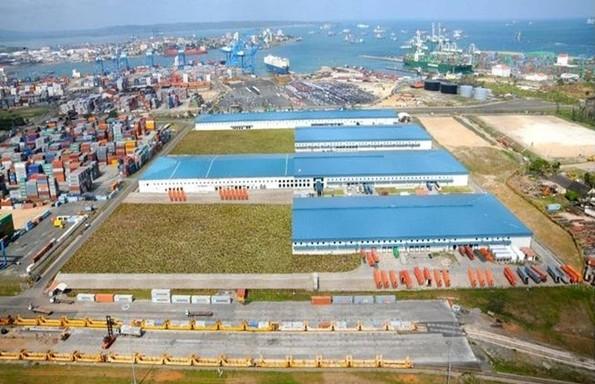Burocracia limita la competitividad en Panamá