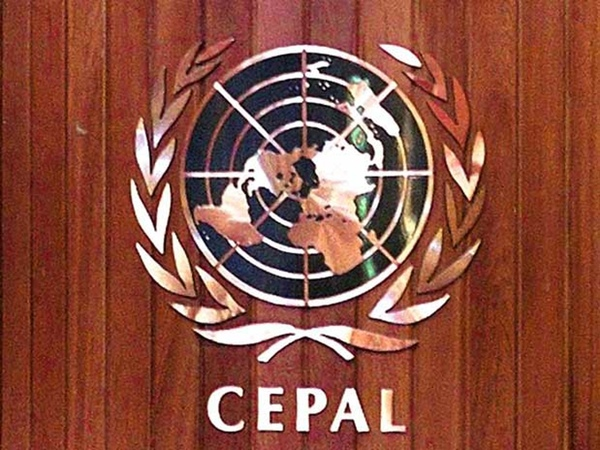 CEPAL analiza incentivos para llevar invasión extranjera a Centroamérica