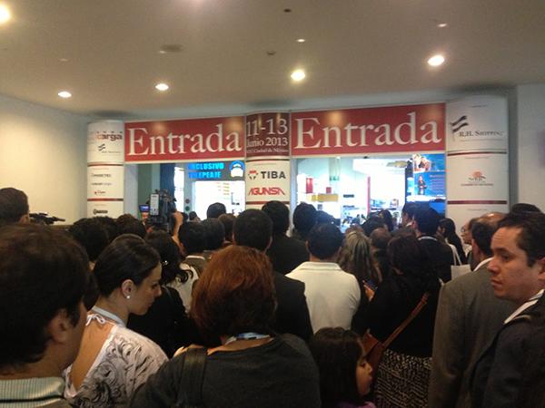 CWA-Expo-Carga-Mexico