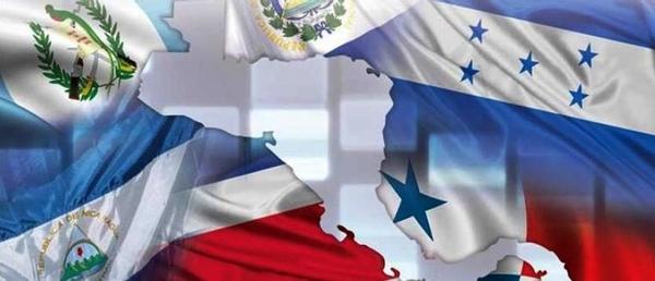 Centroamérica avanza hacia la integración económica