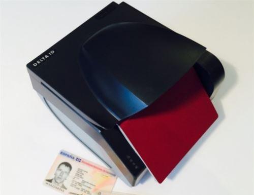 Delta-ID-escaner-pasaporte