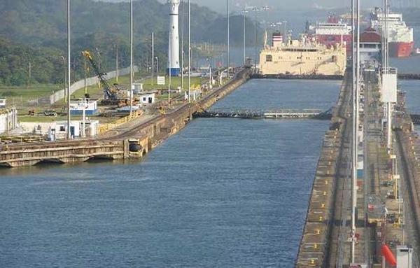 Empresas centroamericanas participarán en construcción del Canal de Nicaragua