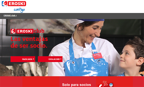 Eroski-club-fidelizacion-web
