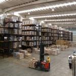 Estudio sobre logística y e-commerce revela nuevas tendencias en México